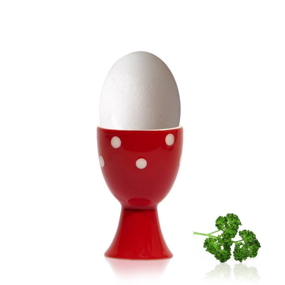 Eierbecher ohne Logo