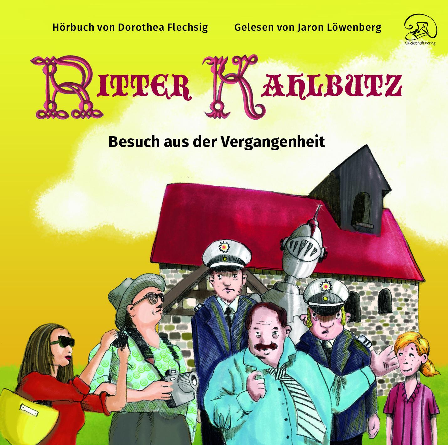 ritter-kahlbutz-9783943030471